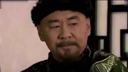 甄嬛传: 甄嬛为安陵容选封号, 这算是为沈眉庄出的第一口恶气