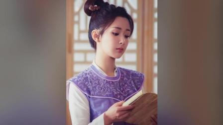 《扶摇皇后》没有想象中那么好看, 杨紫和邓伦倒是把我给圈粉了!