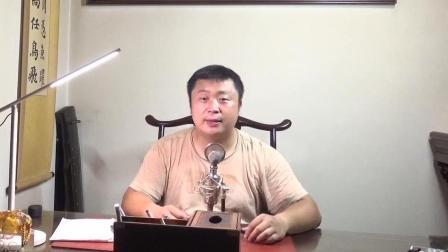 第195期: 客观评价李小龙