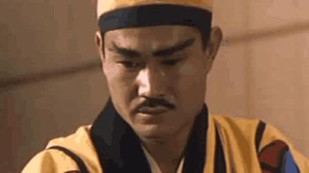 网红林正英拍《九叔归来》, 不料却被万人唾骂, 回应八字倍感心酸