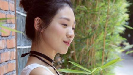 剧集:马藜《梅花儿香》热播 机智版编辑李小念上线