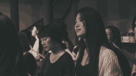 学唱团丨2018.07.30 |《出嫁》