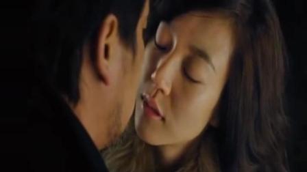 韩版(我妻子的一切)7分钟高光解说, 看国外夫妻是如何7年之痒的