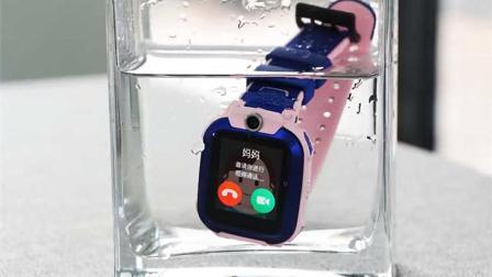 小天才电话手表Z5体验: 视频通话等新功能表现怎么样?