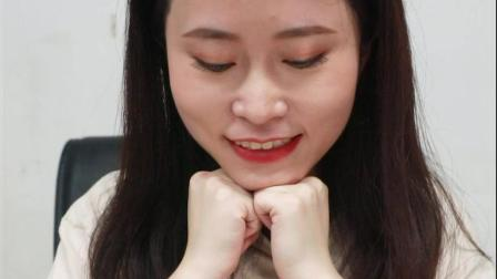 小野花样作:七夕快到了  做一个艳压群芳珠光宝气的脆香米首饰盒吧        8.6