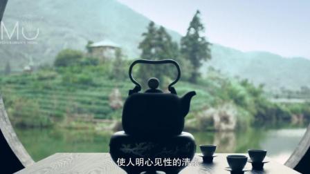 浙江-山水