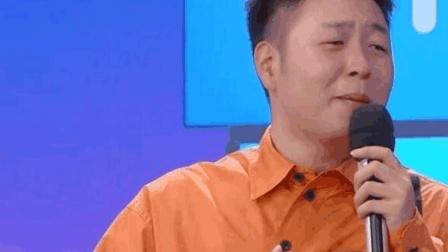 沈梦辰凌晨晒和杜海涛甜蜜照, 杜海涛喊话表示希望她奉子成婚