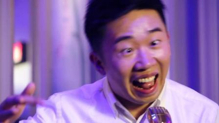 再见表情帝杨迪的忐忑, 你们还记得那年的经典吗
