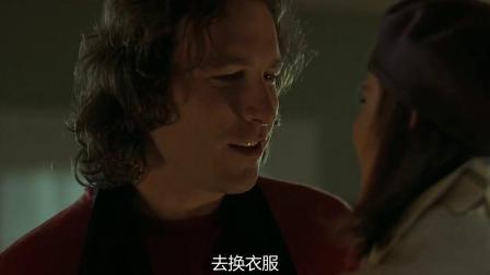 《缘分天注定》  男友献上惊喜 烛光漫屋钻戒求婚
