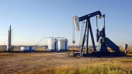 正义无敌! 中国拒绝减少伊朗石油进口量, 给全球做了个好榜样