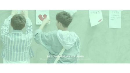 宋孟君携手威仔《最美情话》MV唯美上线。你是我青春最美的遗憾