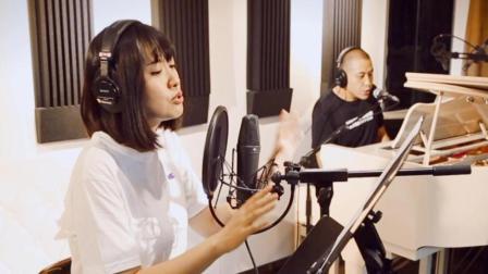 #西虹市首富#插曲【需要人陪】, 歌手: 乌拉多恩
