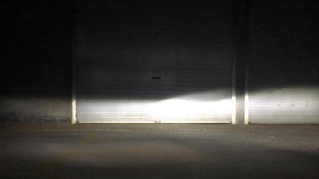 第13期 拒绝做个远光狗, 汽车灯光的调节你真的会吗?