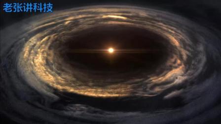 科学探索-寻找外星生命10