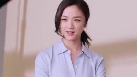 为何梁朝伟、汤唯主演被禁播, 只因入戏太深, 导演: 她真的很大胆