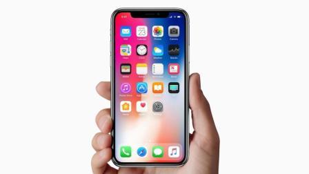 苹果屏下指纹识别专利曝光, 与华为、三星、vivo的都不一样