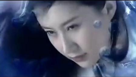 魔幻手机片头曲: 《穿越》太 好听了! 北京味十足的歌