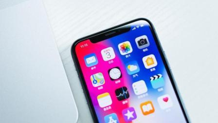 为提高盈利能力, 苹果新iPhone将支持手写笔, 可以创作视频或发短信