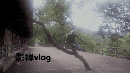 【影禅vlog9】为了公益不远万里的出行 大山里孩子