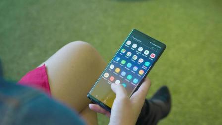 曝国行Note 9预售不理想