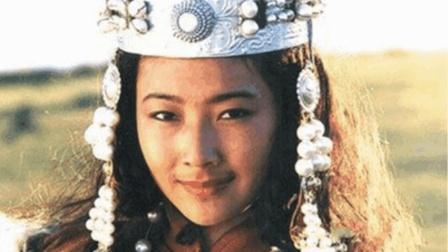 她怀孕嫁给皇帝, 孩子是其他人的, 皇帝为什么不嫌弃她?