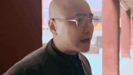 如果你喜欢徐峥, 不妨看这部电影, 他和宁浩的作品从不失手!