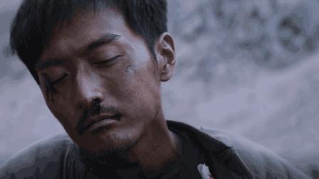 矿工寻找丢失儿子, 与凶手对峙多次, 也没发现孩