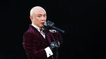 张卫健的这首歌《疼爱》听的我落泪, 还是老歌最触动人心
