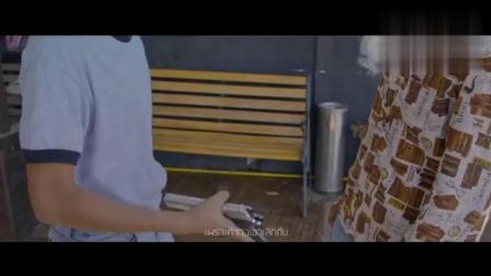 星萌音乐榜我无法相信泰语剧情歌曲MV星评4