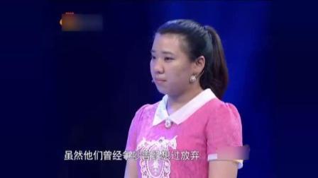 男友身穿高中校服, 送女生奶茶重温初恋, 涂磊在一旁很欣慰