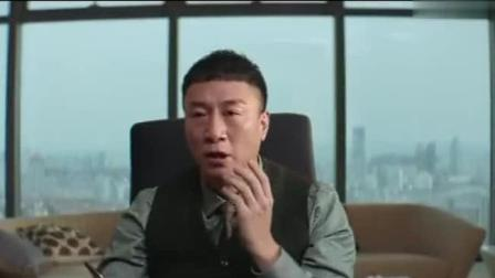 孙红雷为黄渤作品《一出好戏》也是豁出去了!