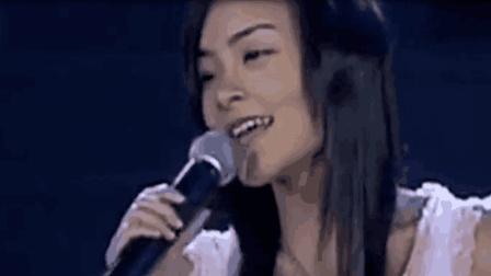 14年前风靡一时的网络歌曲, 《下辈子如果我还记得你》, 太伤感了