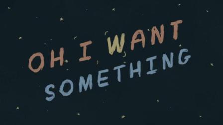 2017年美国篮球联赛宣传片主题曲 - Something Just Like This