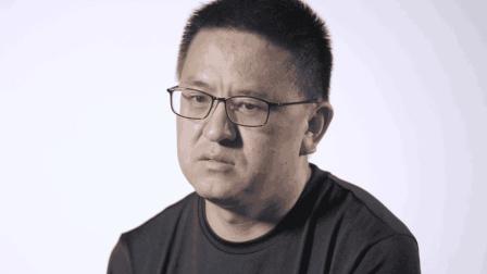中国家长眼中的性教育
