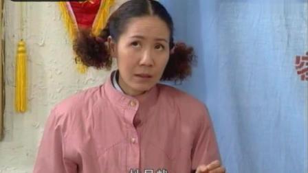 喜剧《候车室的故事》杨秀花把萍姐介绍给大明, 班长和杨秀花联手