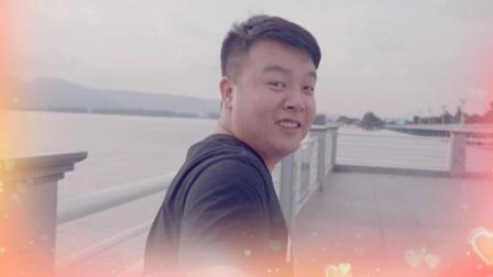 陈翔六点半: 小伙单身多年, 捡到女神求爱漂流瓶踏上人生巅峰!