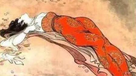 """详解""""马嵬驿兵变""""经过, 唐玄宗为求自保, 忍痛割爱!"""
