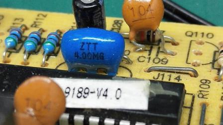 从零到一学维修、元器件、认识晶振、晶振工作原理、图形符号、文字符号