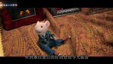 梦见老鼠是什么意思, 来看看怎么解梦。
