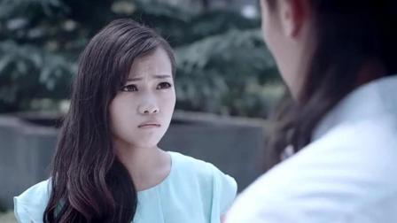 搞笑视频: 王大锤下血本请了个超级美女, 咬嘴唇