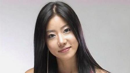 """不止一个""""张紫妍""""! 韩国女星被曝潜规则, 视频还被曝光!"""