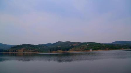 湖库突击队-第六期上