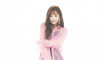 LAYSHA 4RD ALBUM - PINK LABEL 혜리(HYERI).TEASER