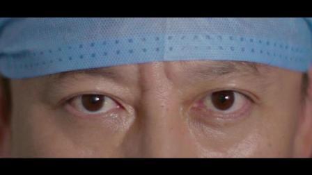 泪崩! 谨以此视频献给中国医生!
