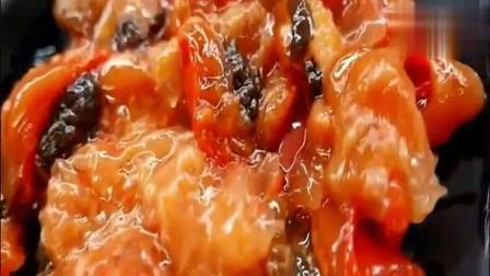 美食猎奇: 谁知道这种海洋生物是什么! 能吃吗