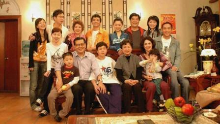 中国集数最长的5部电视剧, 全都看过, 就说明你老了