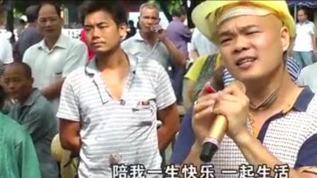 农民歌手一首《农村人》, 听后心情变得很沉重, 太伤感了!