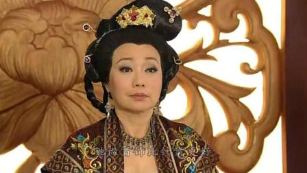 《宫心计》: 尚宫局钟司珍与掌珍因刘江氏手巧, 都想得到此人