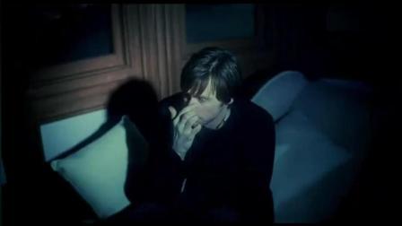 在《暖暖内含光》的影片中, 告诉你一个不一样的告白方式