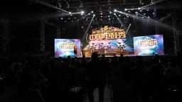 美得理魔鲨2018中国电鼓秀第5季 现场集锦回顾